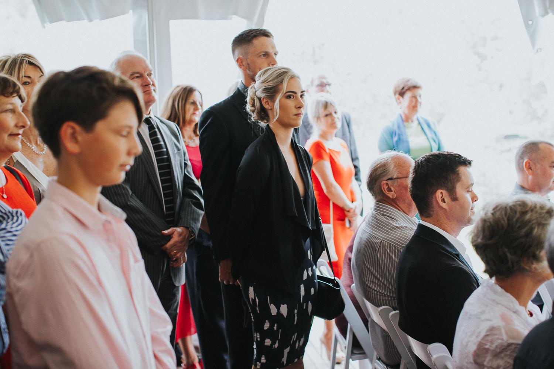 LIZ ANDREW BRACU WEDDING063.JPG