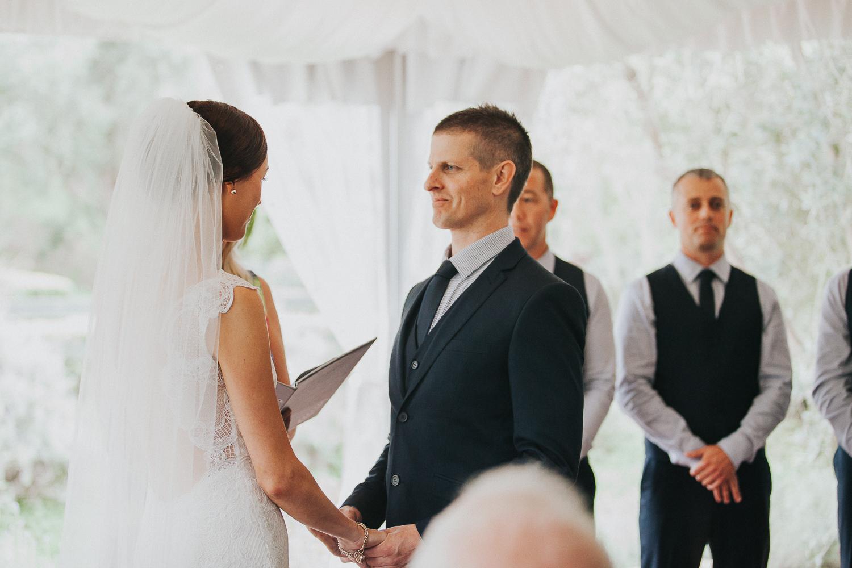 LIZ ANDREW BRACU WEDDING064.JPG