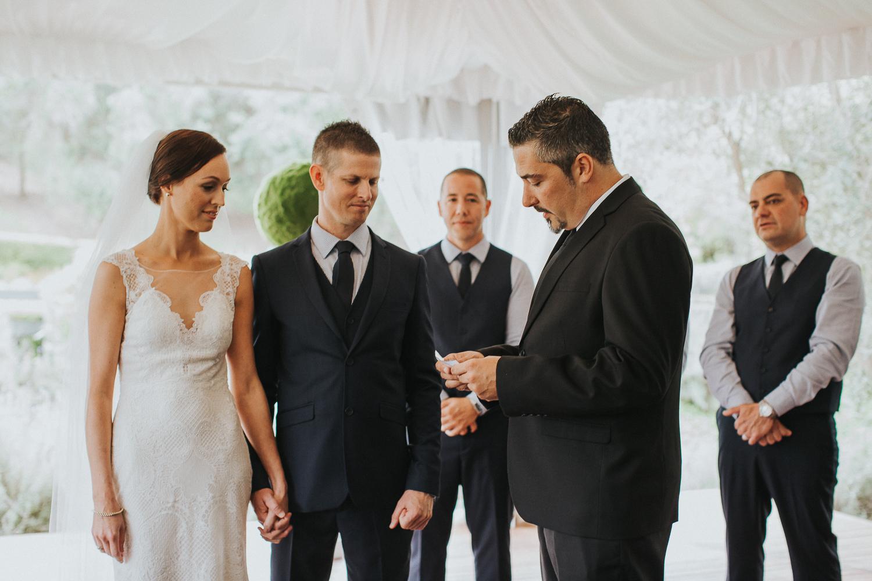 LIZ ANDREW BRACU WEDDING066.JPG