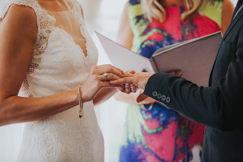 LIZ ANDREW BRACU WEDDING068.JPG