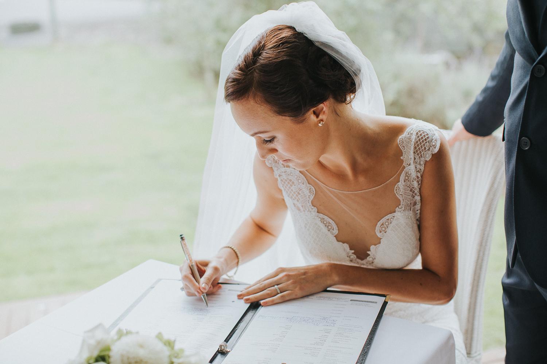 LIZ ANDREW BRACU WEDDING070.JPG