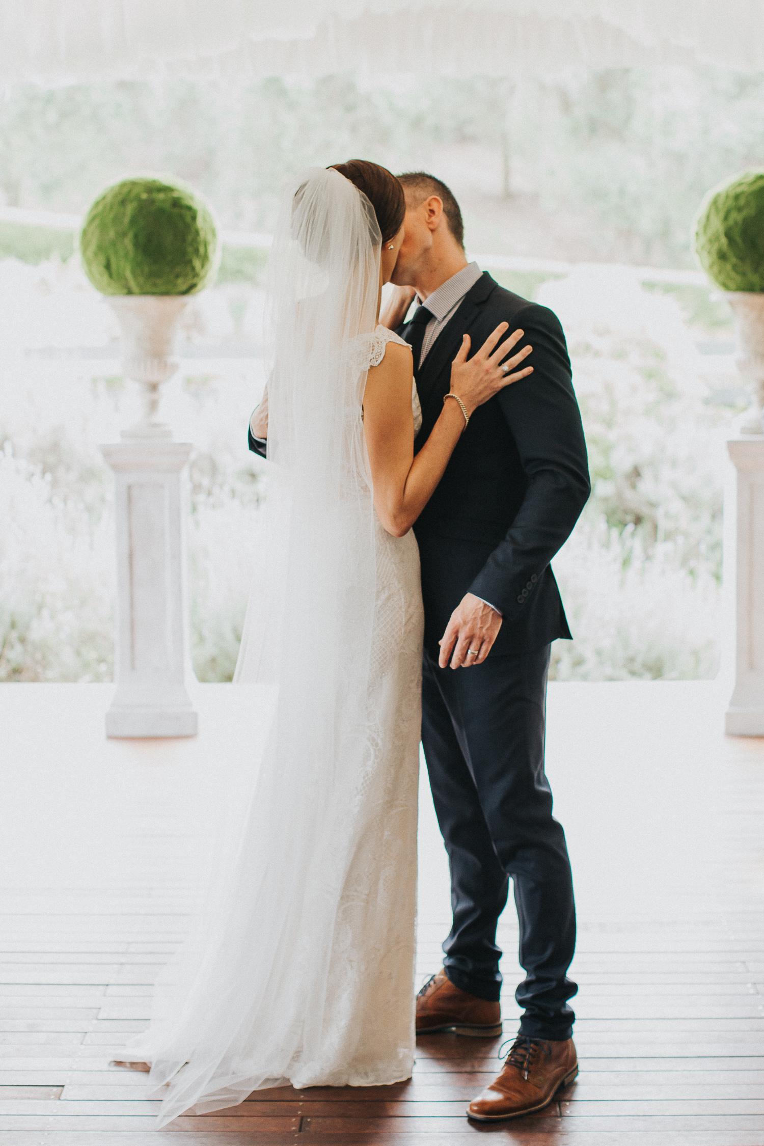 LIZ ANDREW BRACU WEDDING069.JPG