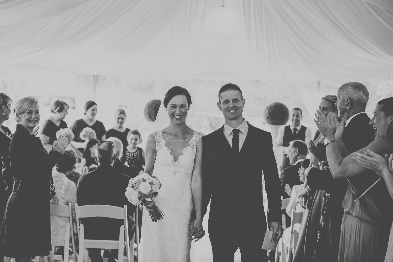 LIZ ANDREW BRACU WEDDING072.JPG