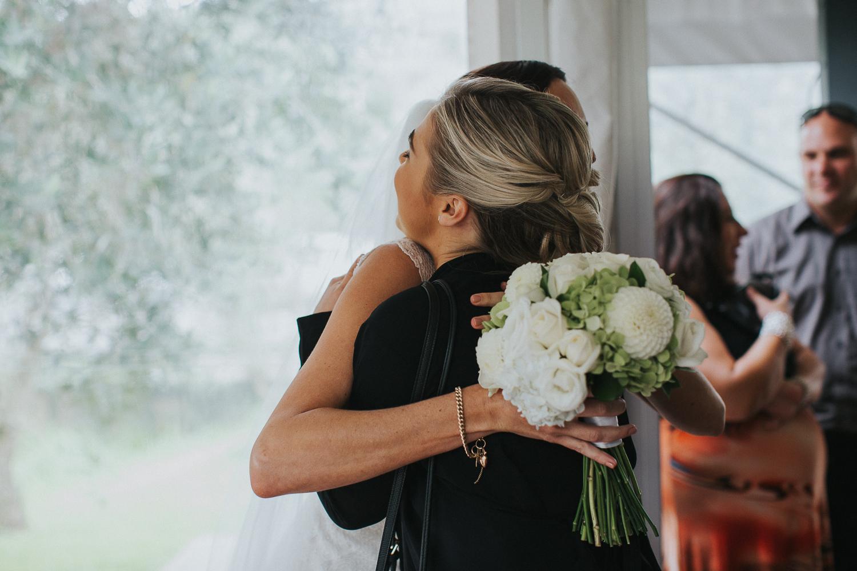 LIZ ANDREW BRACU WEDDING075.JPG