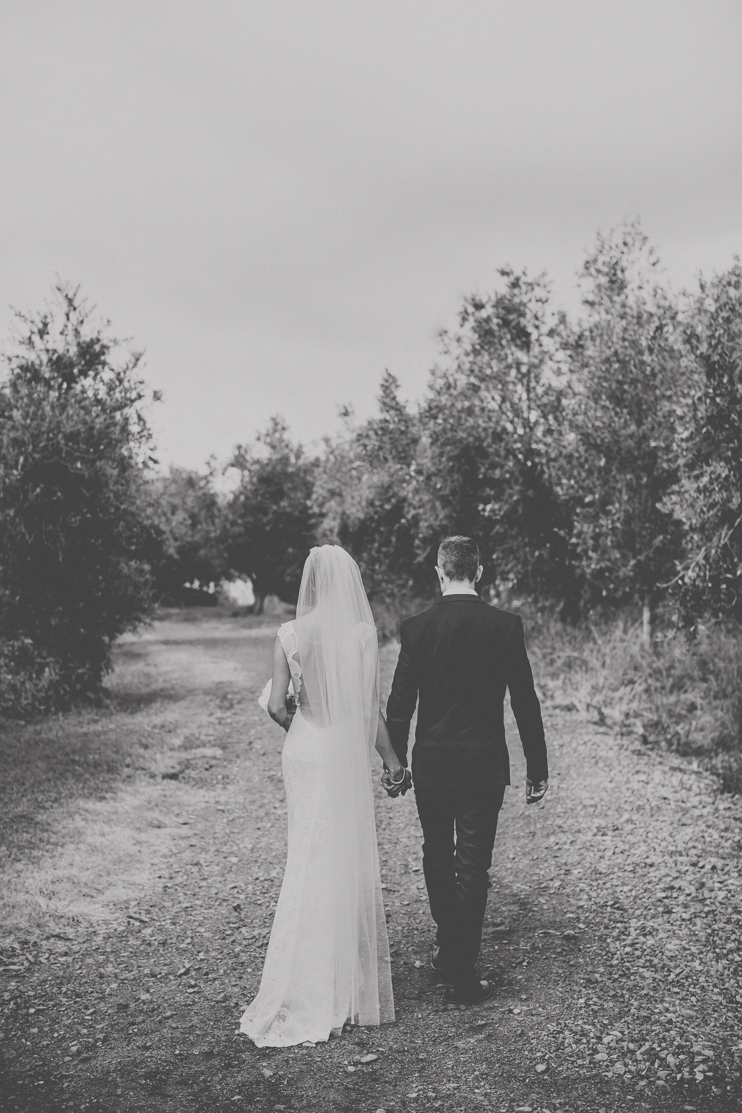 LIZ ANDREW BRACU WEDDING083.JPG