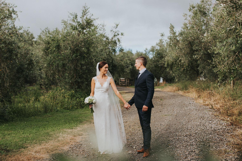 LIZ ANDREW BRACU WEDDING084.JPG