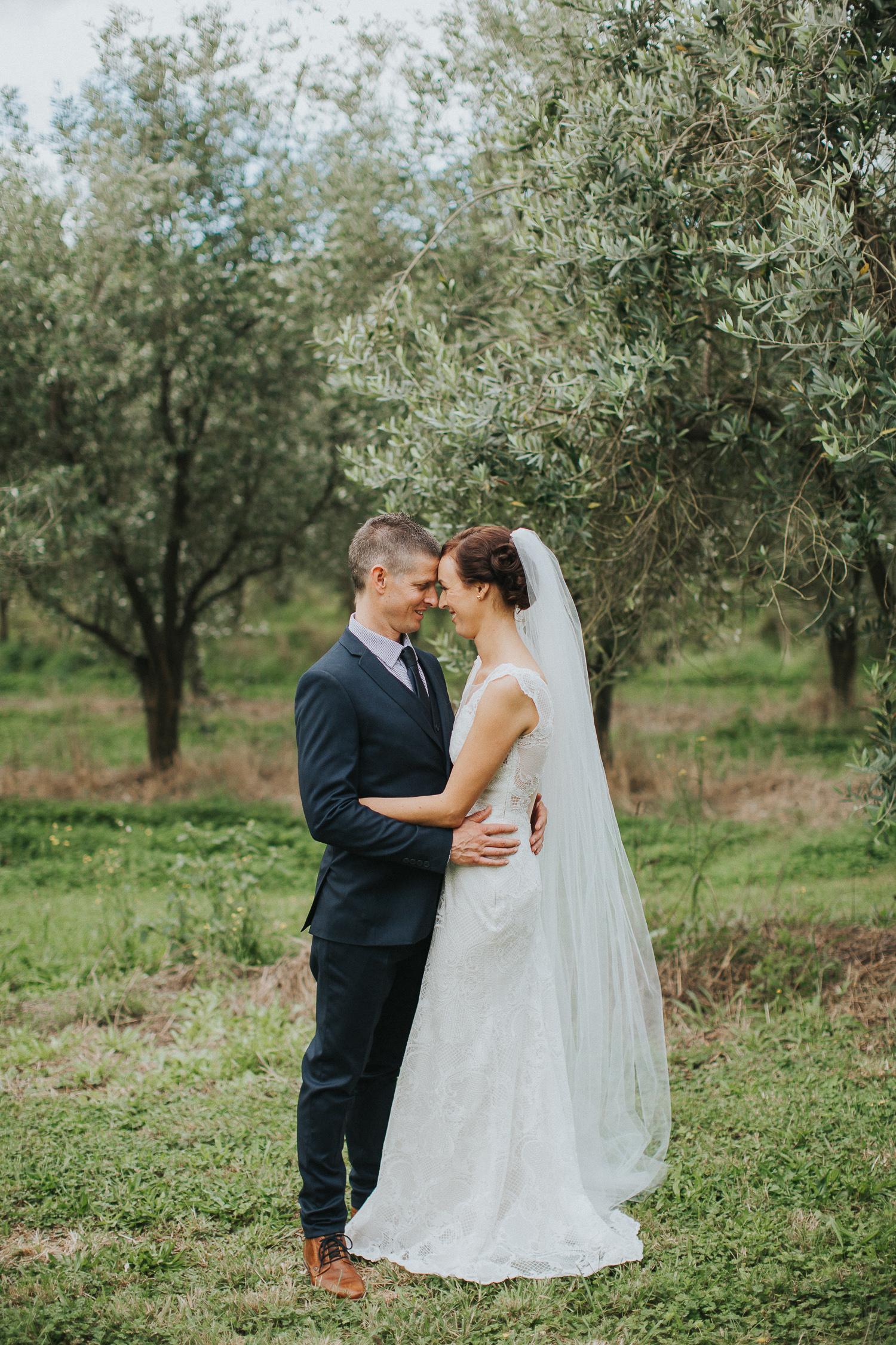 LIZ ANDREW BRACU WEDDING090.JPG