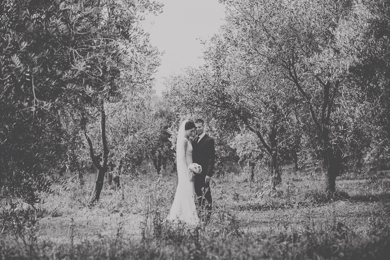 LIZ ANDREW BRACU WEDDING092.JPG