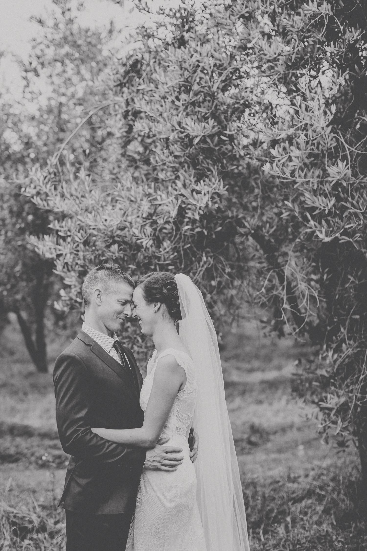 LIZ ANDREW BRACU WEDDING091.JPG