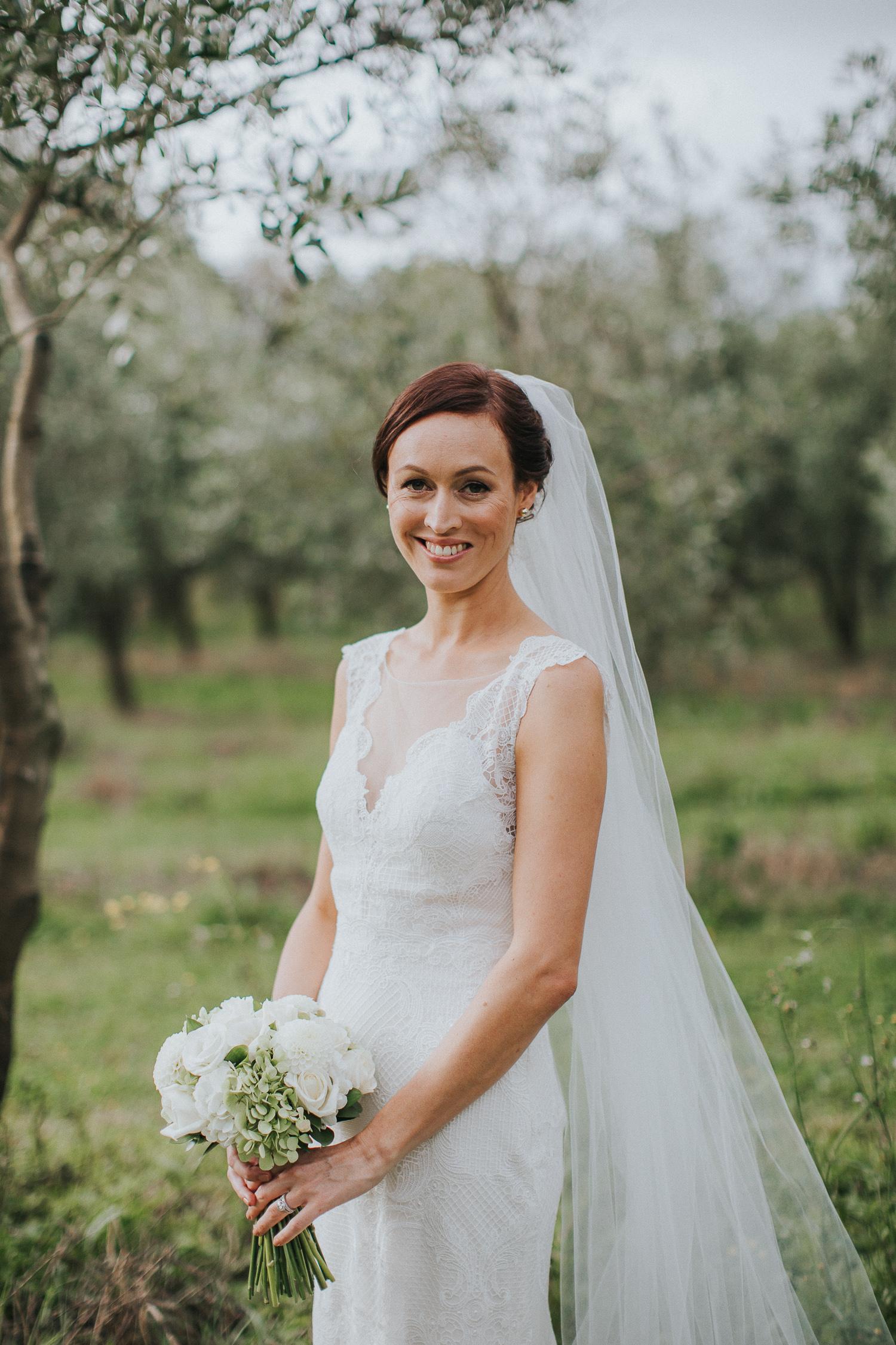 LIZ ANDREW BRACU WEDDING094.JPG