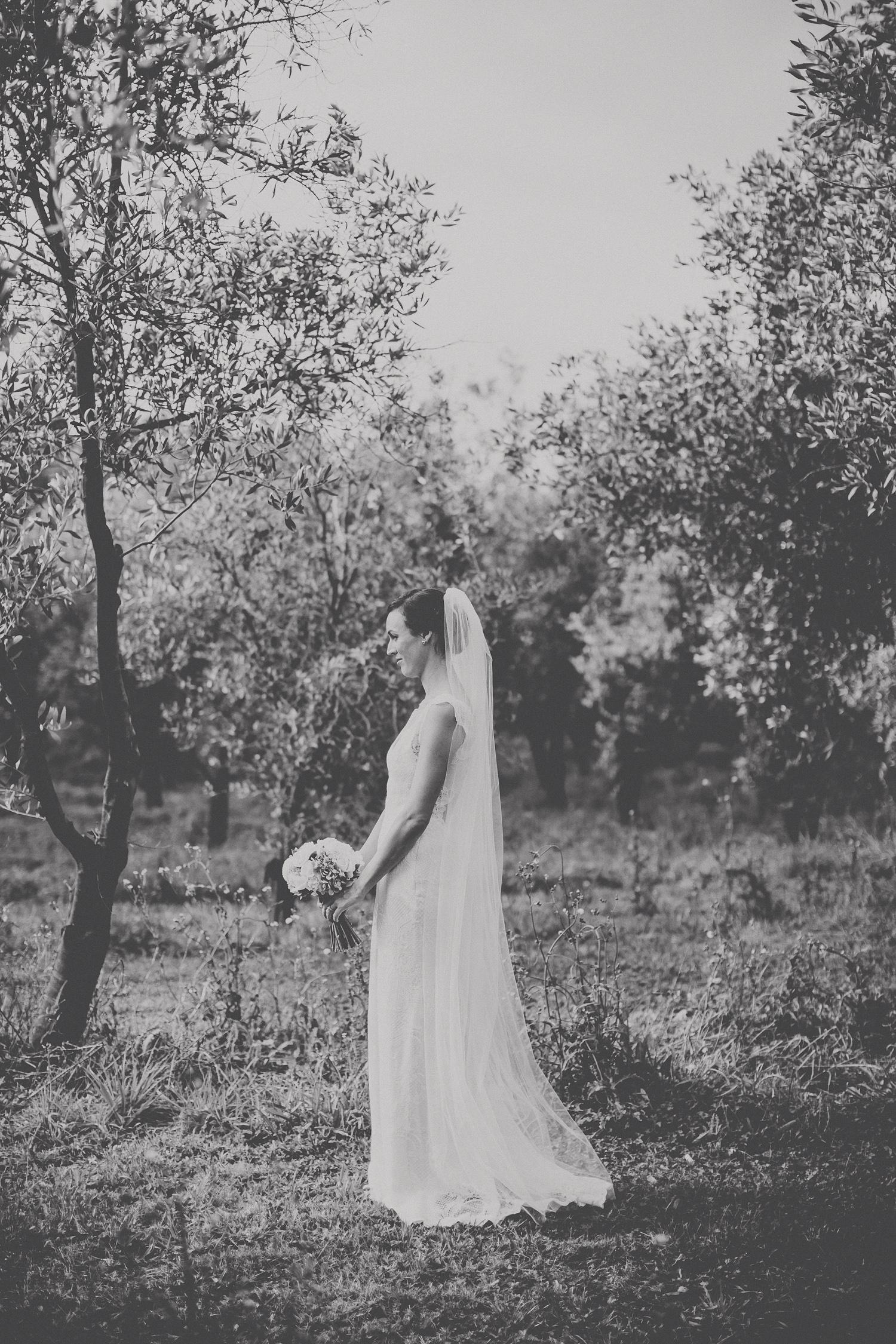 LIZ ANDREW BRACU WEDDING099.JPG