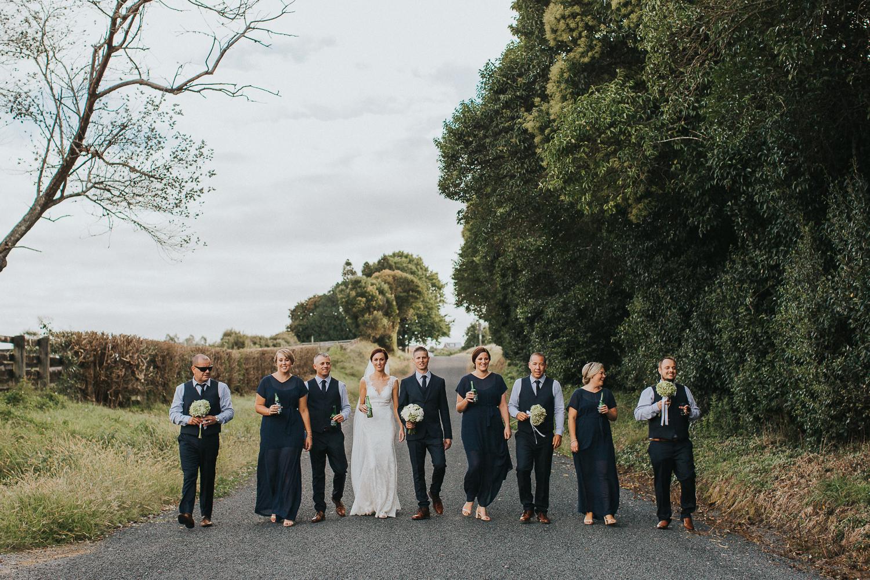LIZ ANDREW BRACU WEDDING101.JPG