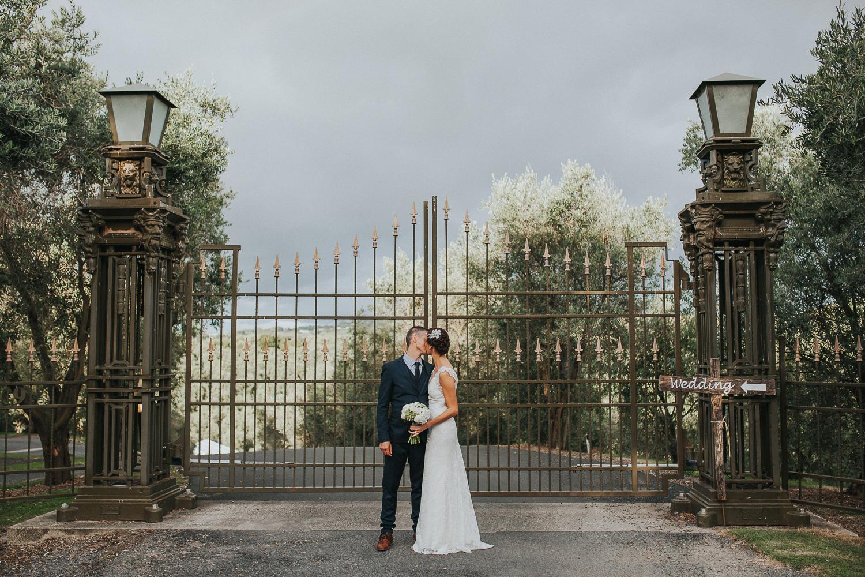 LIZ ANDREW BRACU WEDDING104.JPG