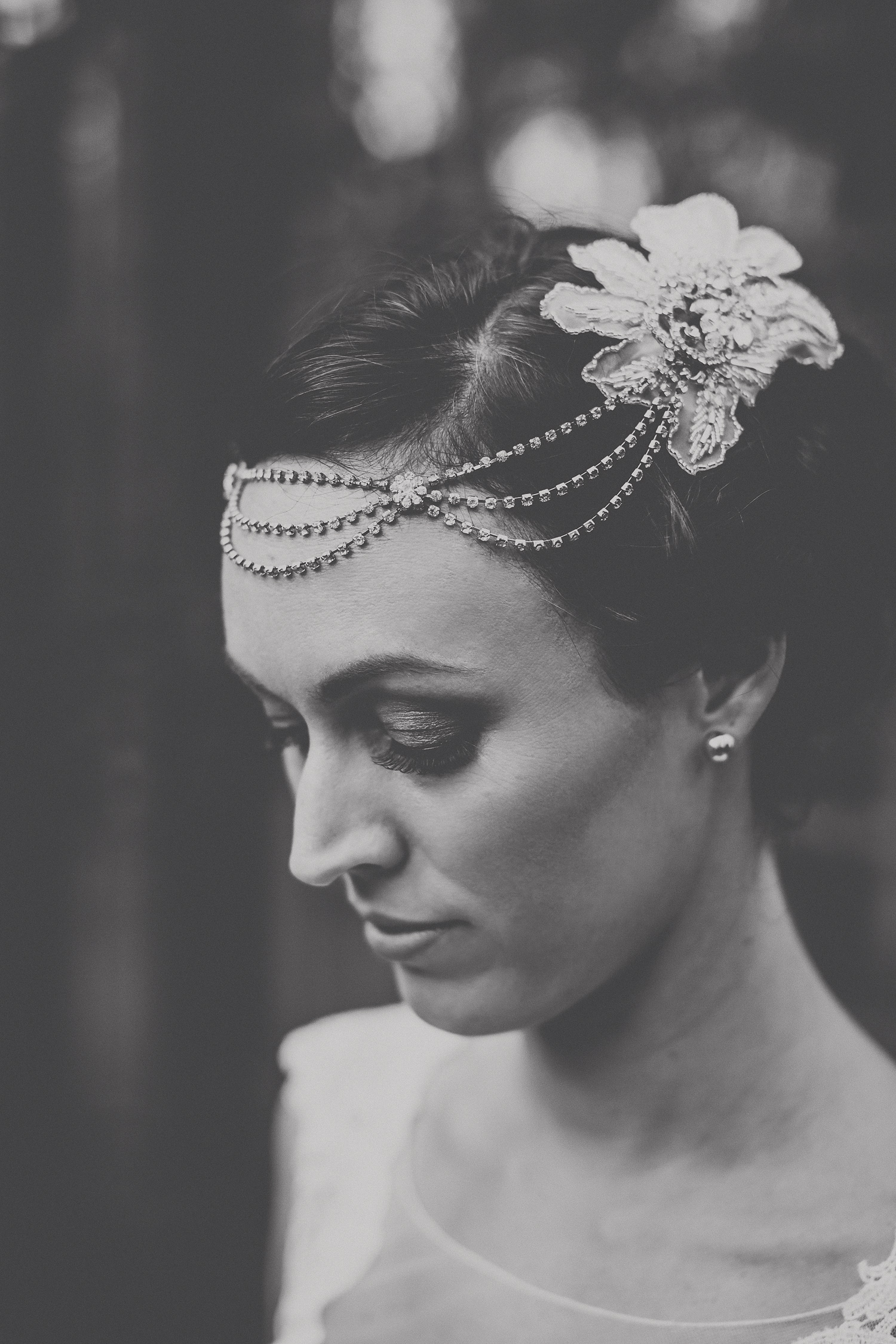 LIZ ANDREW BRACU WEDDING106.JPG