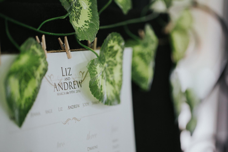 LIZ ANDREW BRACU WEDDING109.JPG