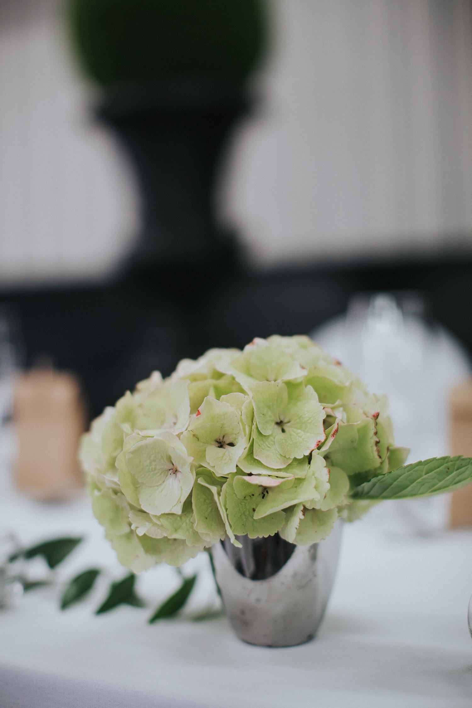 LIZ ANDREW BRACU WEDDING114.JPG