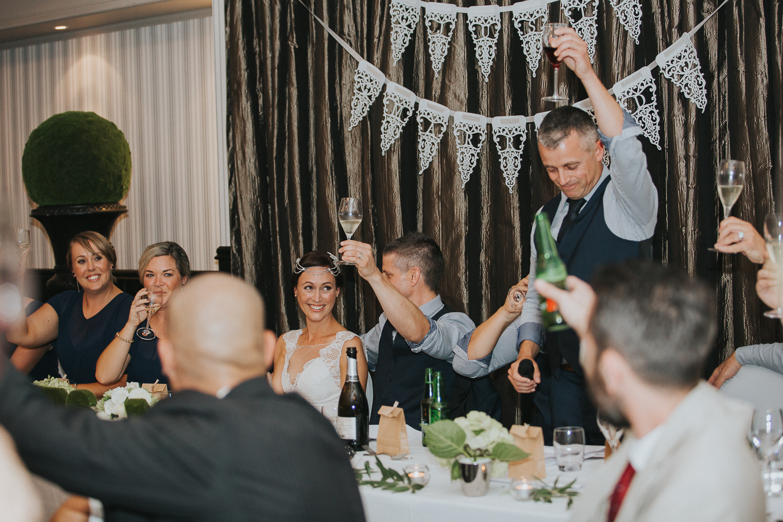 LIZ ANDREW BRACU WEDDING127.JPG