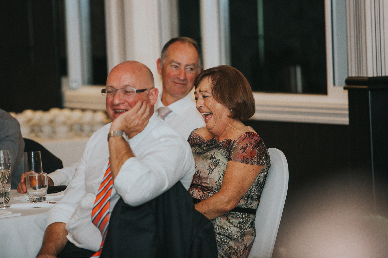 LIZ ANDREW BRACU WEDDING130.JPG