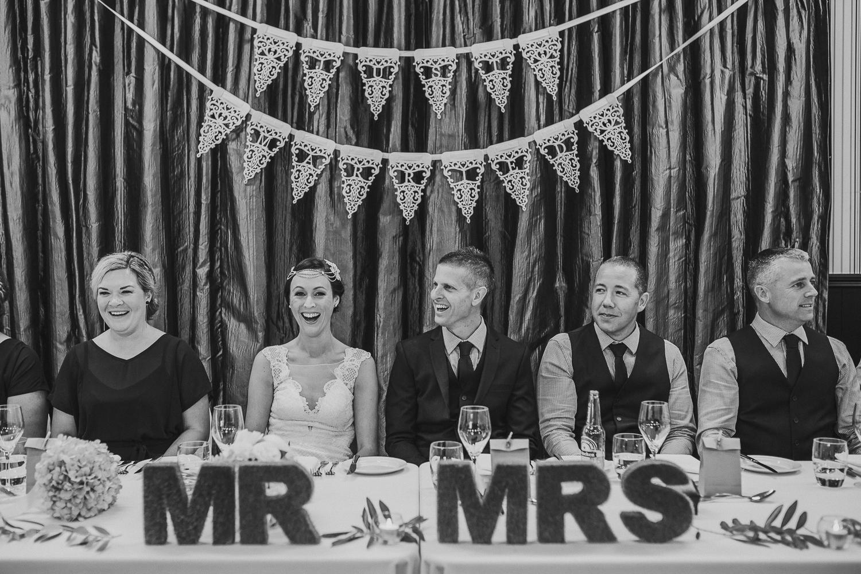 LIZ ANDREW BRACU WEDDING132.JPG