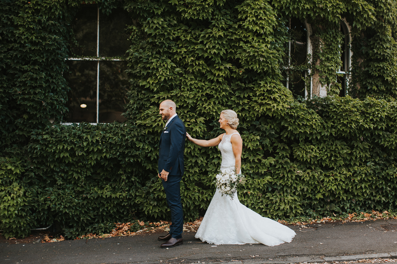 lauren dan northern club weddding-41.jpg