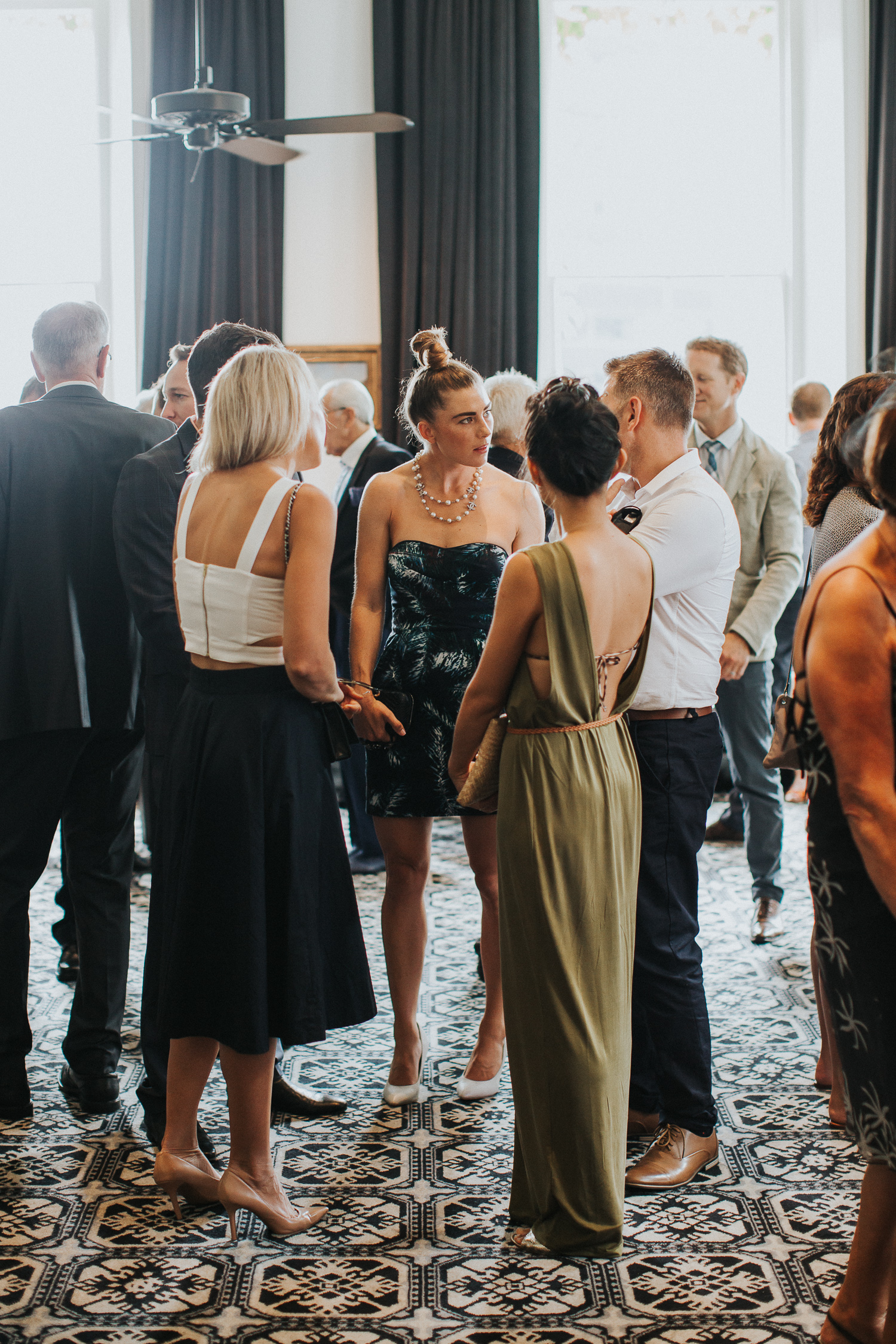lauren dan northern club weddding-76.jpg