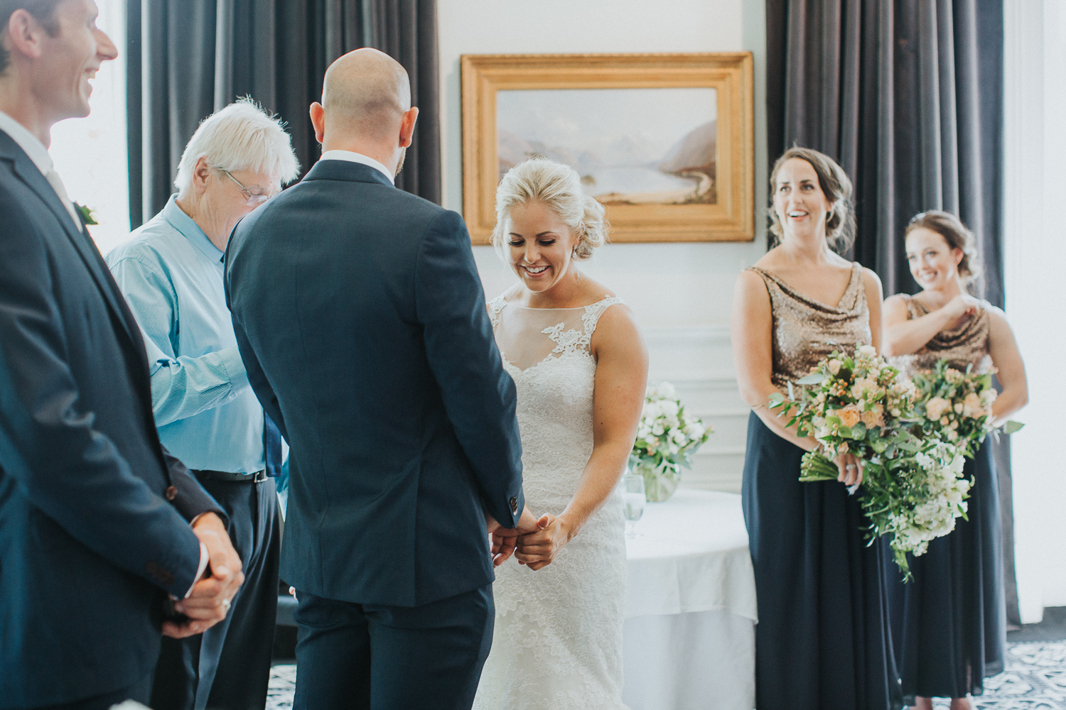 lauren dan northern club weddding-88.jpg