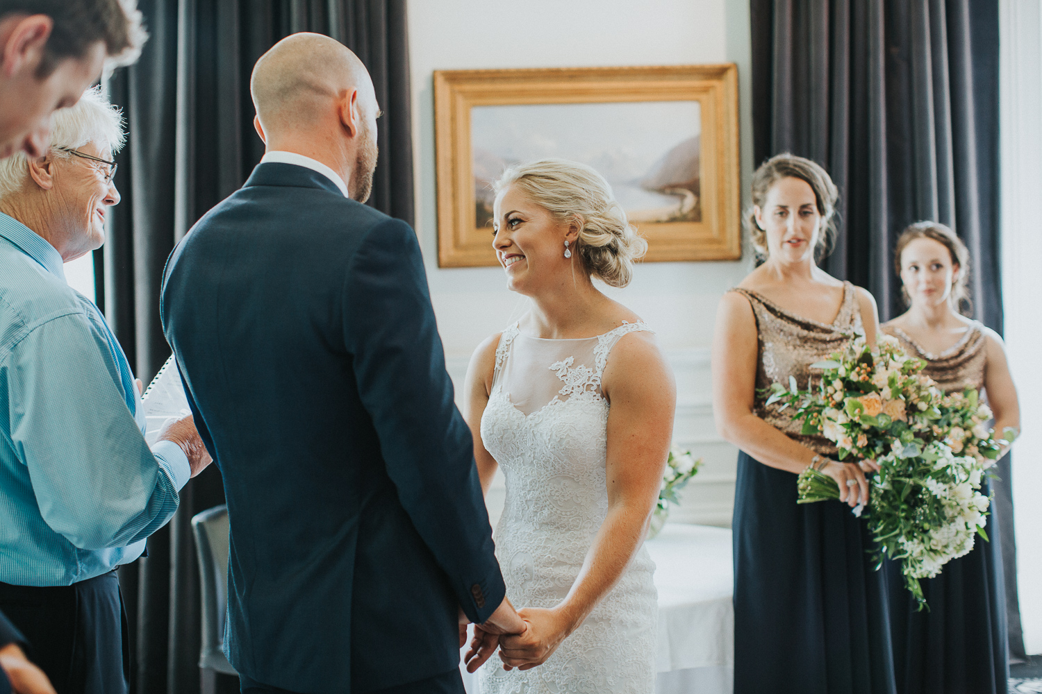 lauren dan northern club weddding-91.jpg