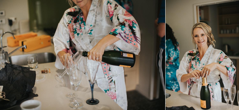erin james wedding-11.jpg