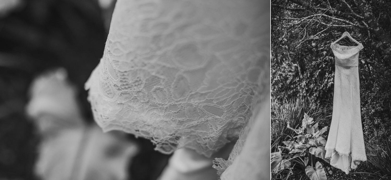 erin james wedding-15.jpg
