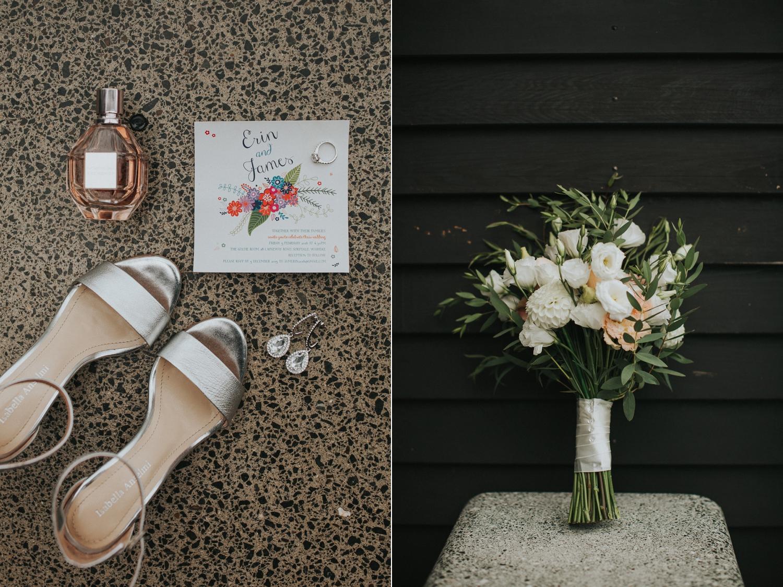 erin james wedding-16.jpg