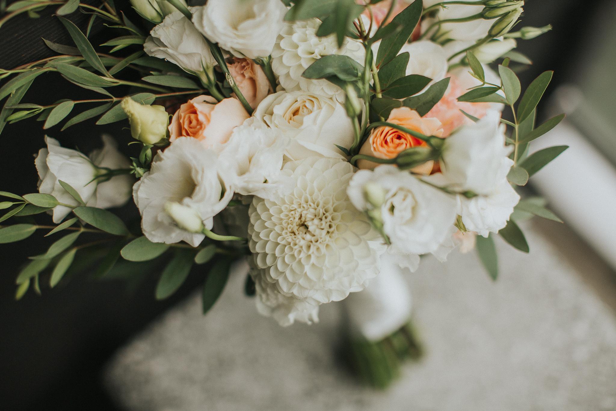 erin james wedding-18.jpg