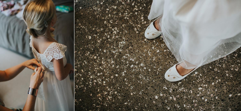 erin james wedding-34.jpg