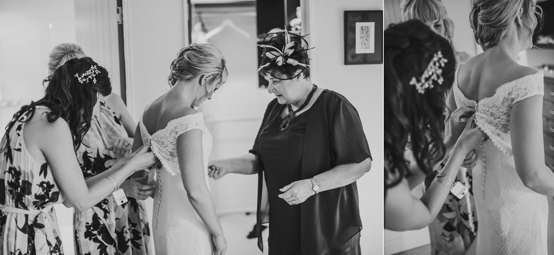 erin james wedding-41.jpg
