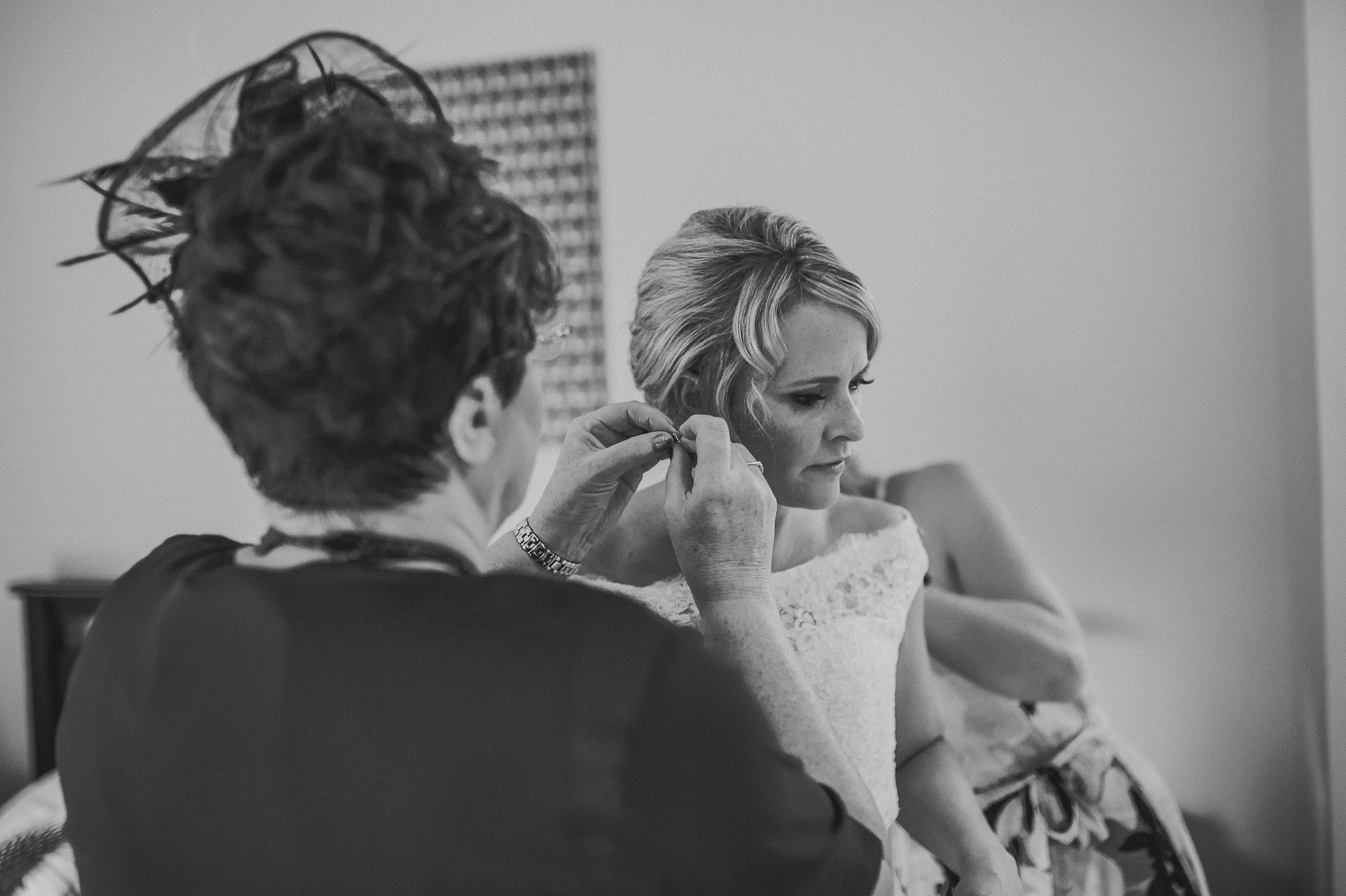 erin james wedding-43.jpg