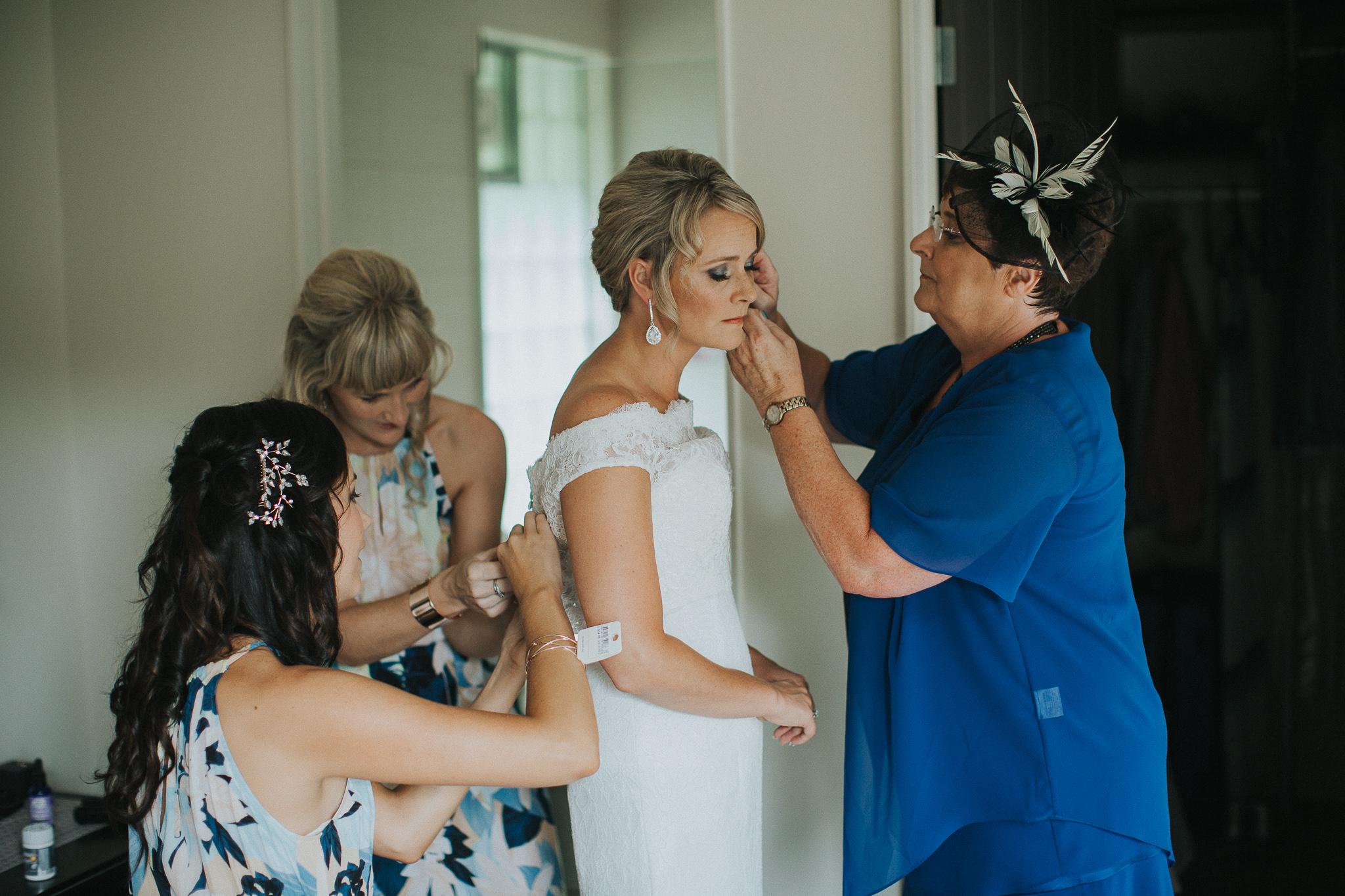 erin james wedding-44.jpg