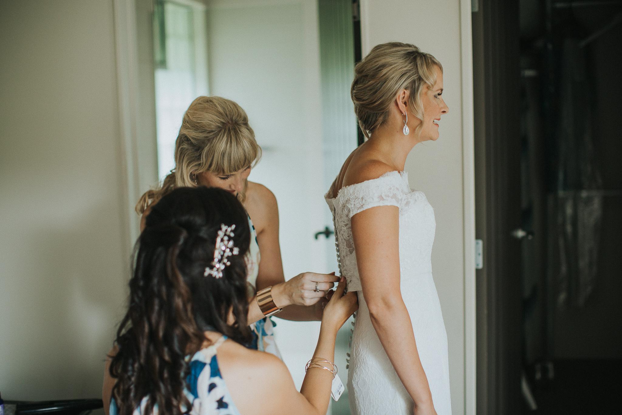 erin james wedding-45.jpg