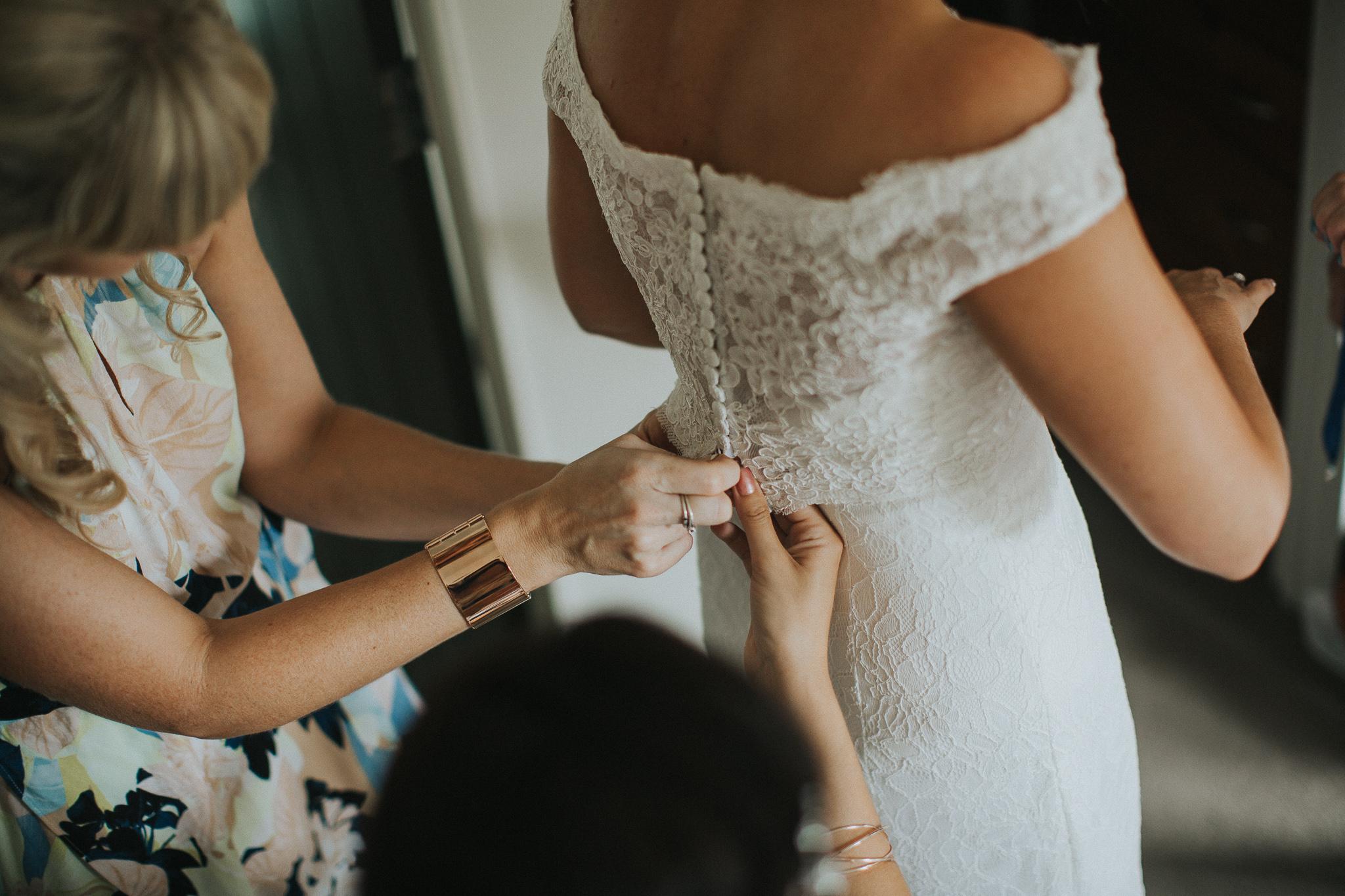 erin james wedding-46.jpg