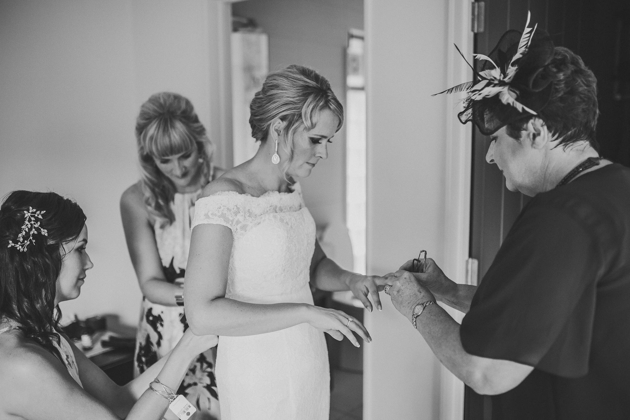 erin james wedding-47.jpg