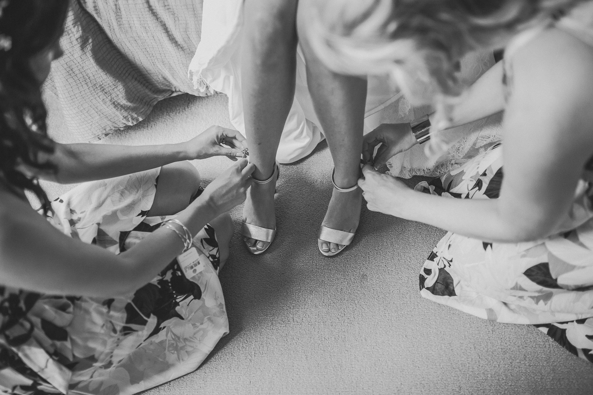 erin james wedding-48.jpg