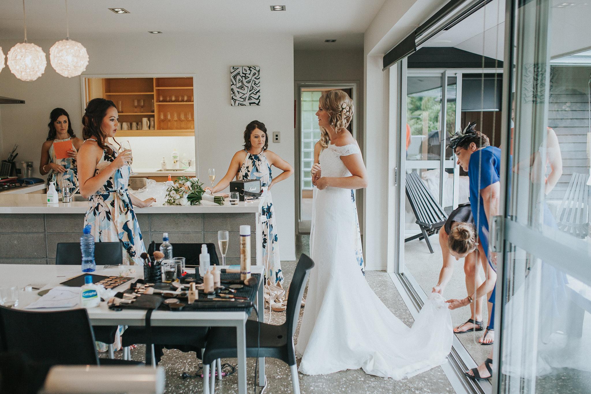 erin james wedding-49.jpg