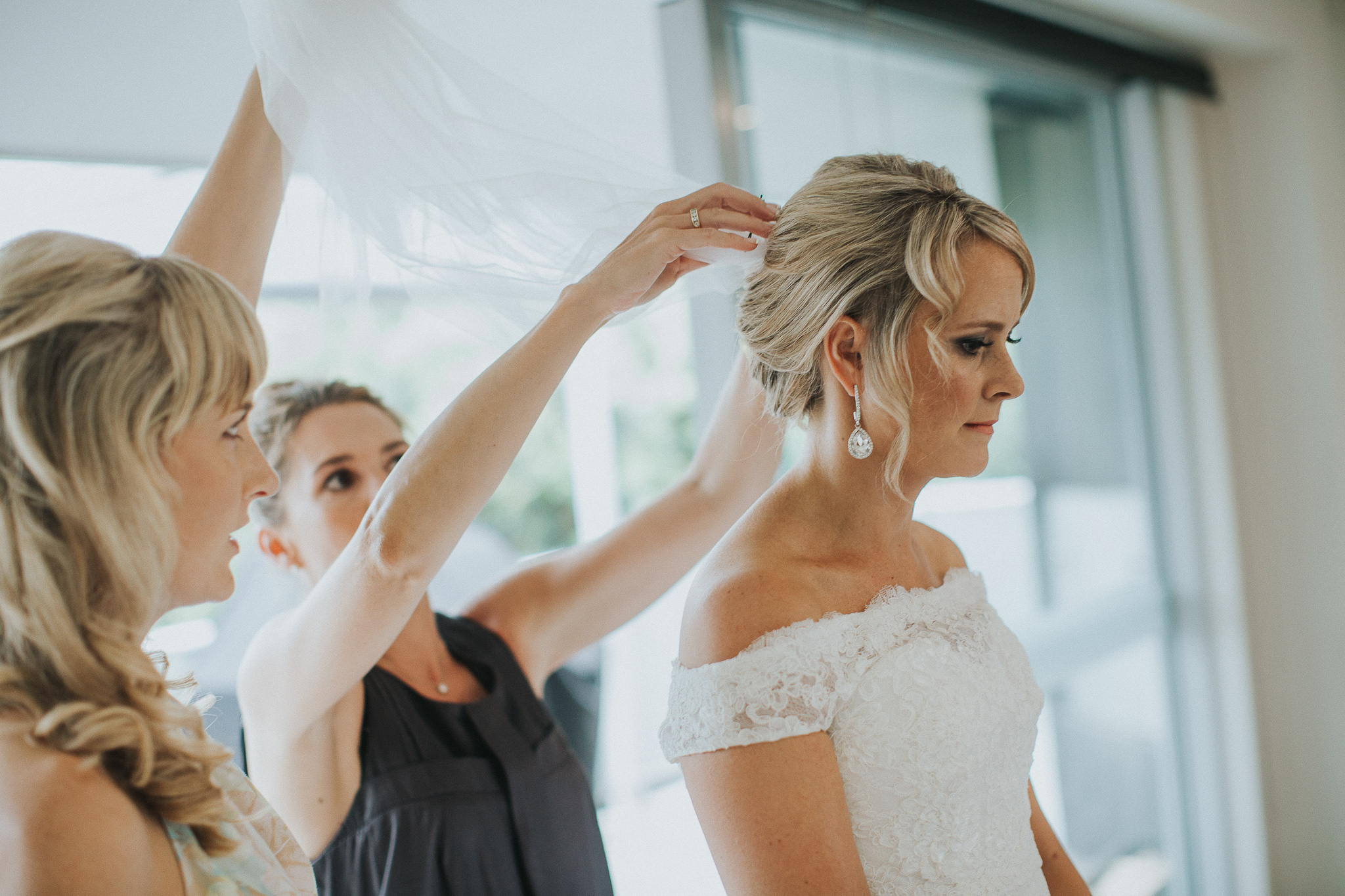 erin james wedding-50.jpg