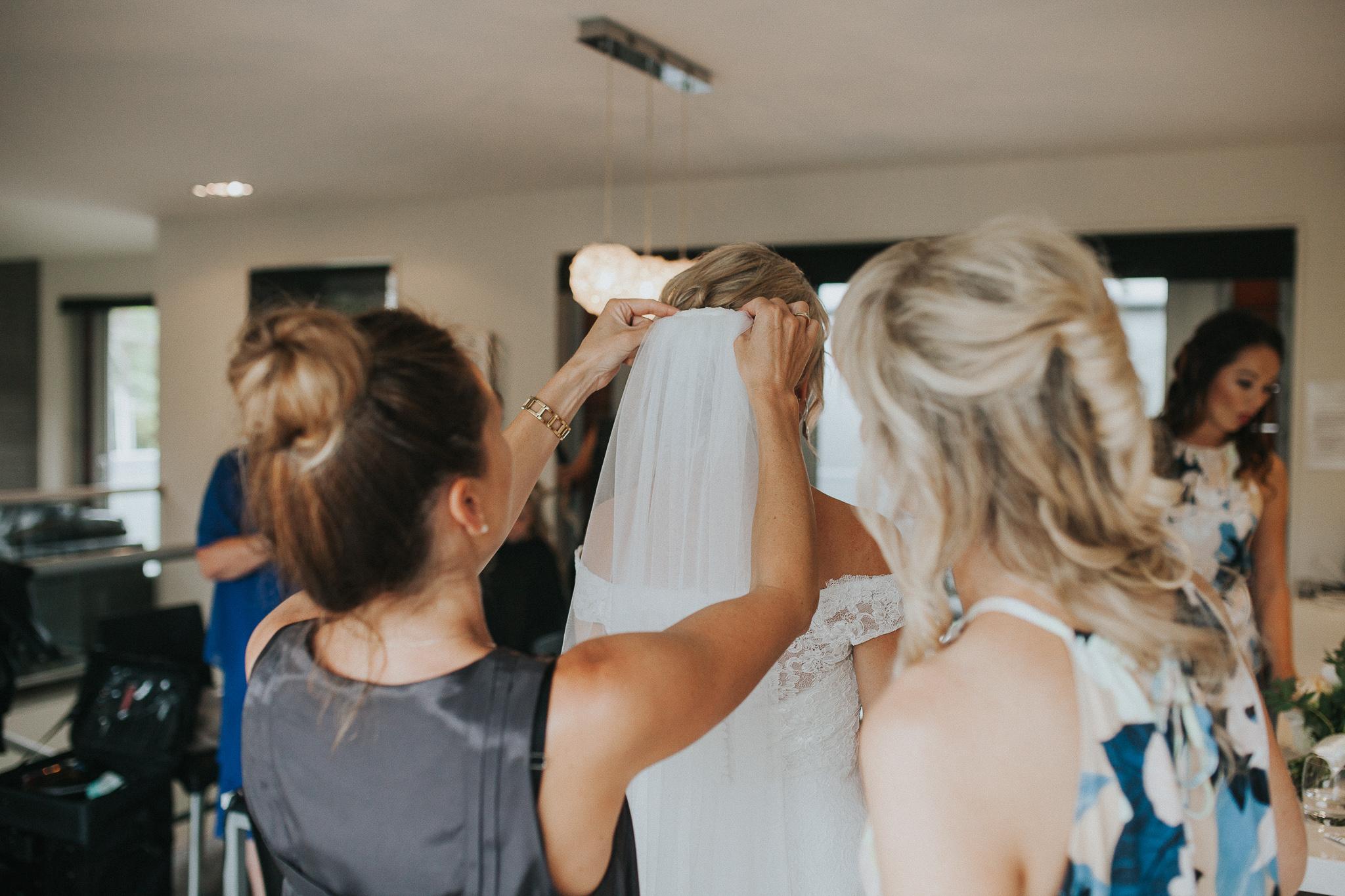 erin james wedding-51.jpg