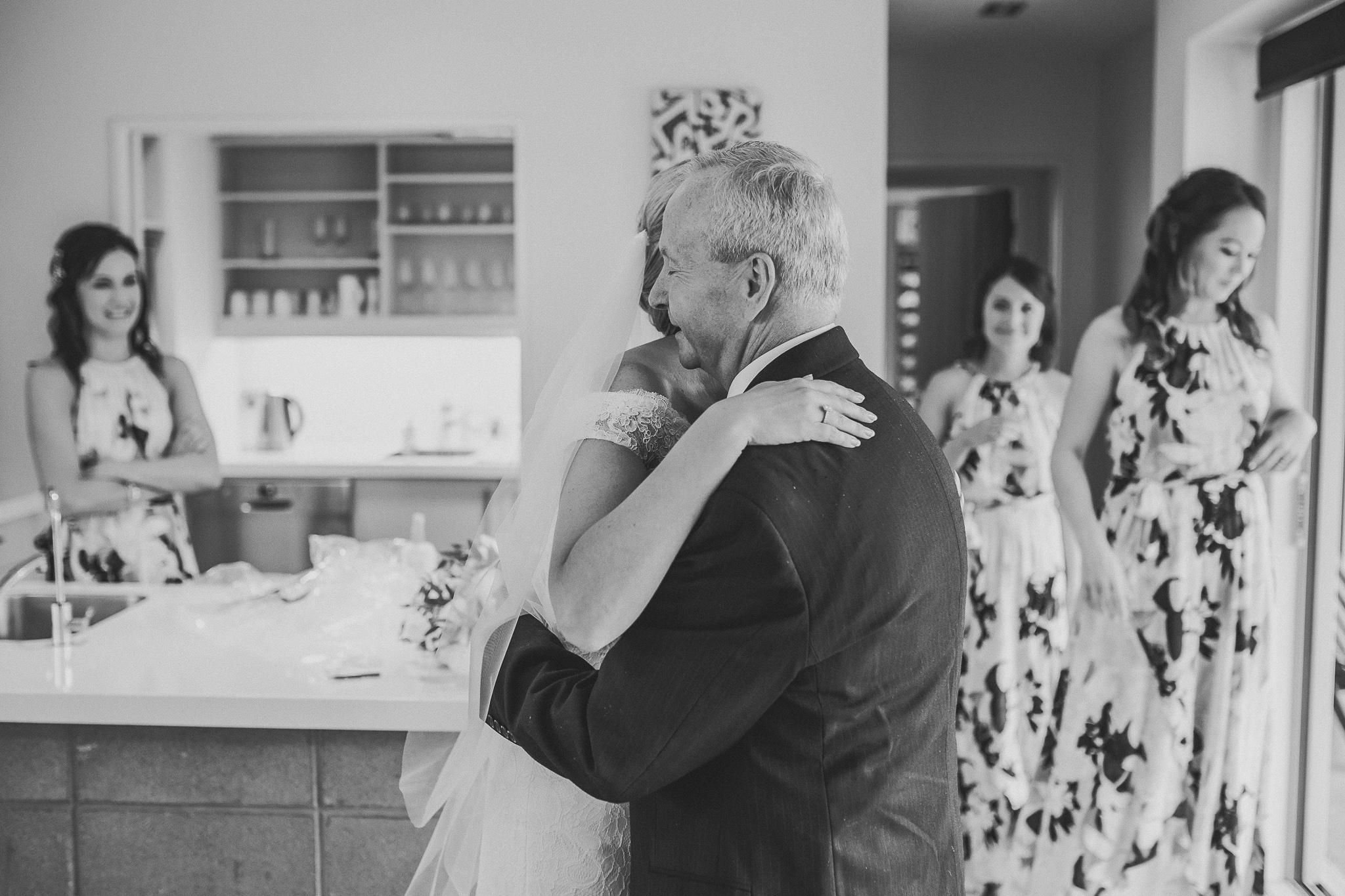 erin james wedding-52.jpg
