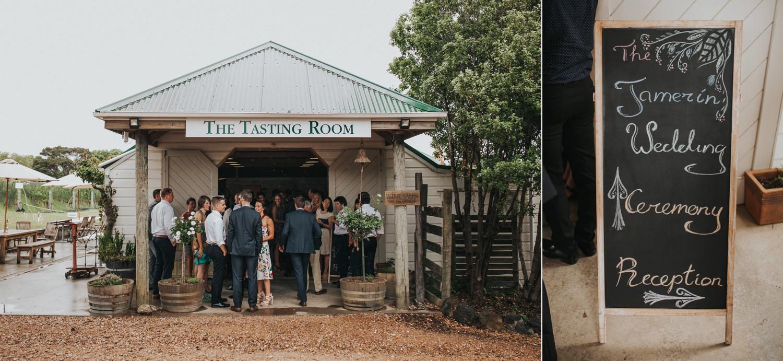 erin james wedding-53.jpg