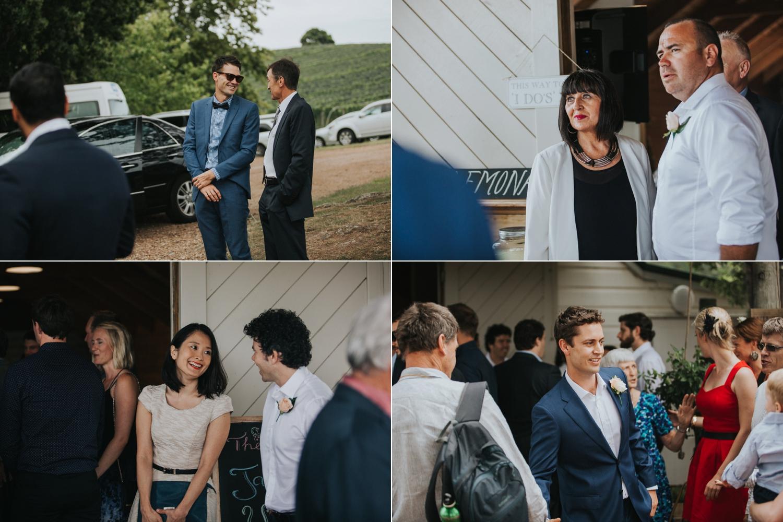 erin james wedding-58.jpg