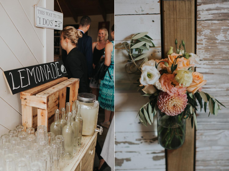 erin james wedding-59.jpg