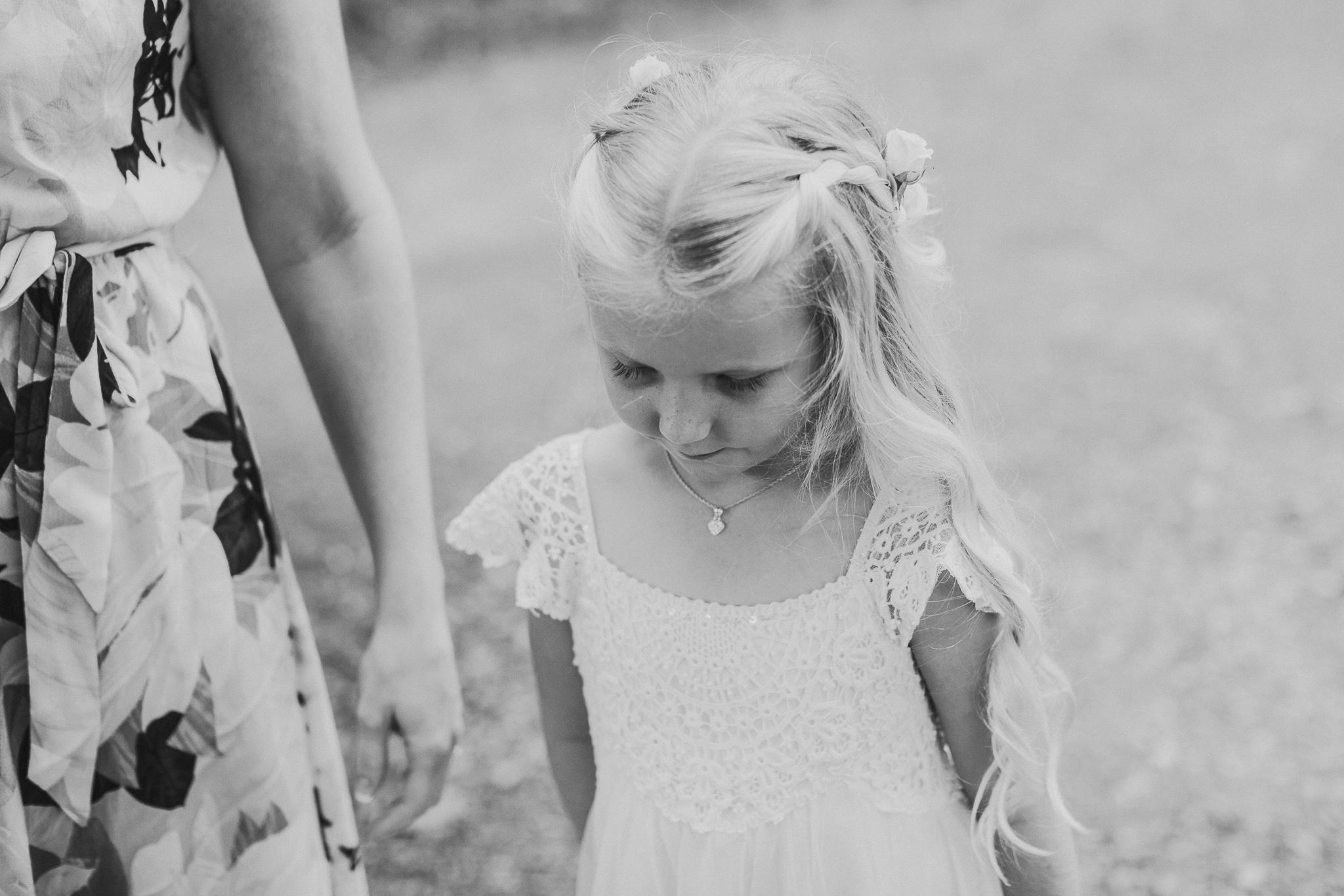 erin james wedding-65.jpg