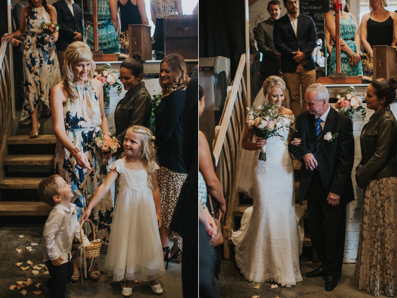 erin james wedding-66.jpg