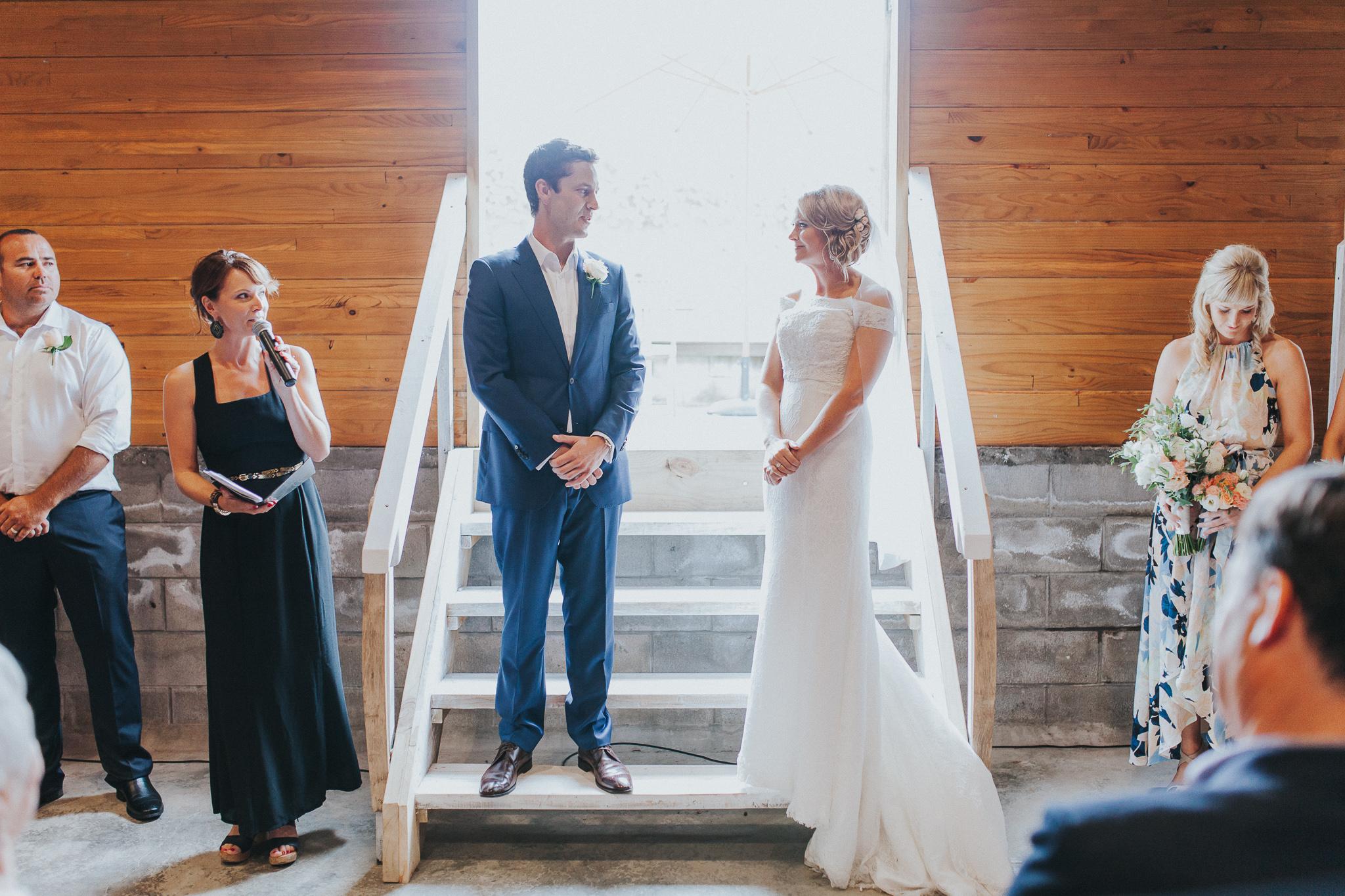 erin james wedding-68.jpg