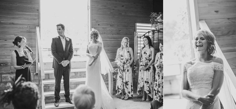 erin james wedding-71.jpg